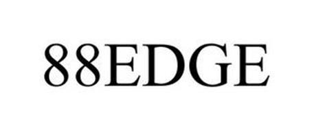 88EDGE