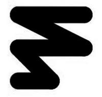 Signal Laboratories, Inc.