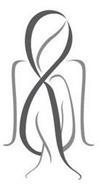 SIGNATURE AESTHETICS, LLC.