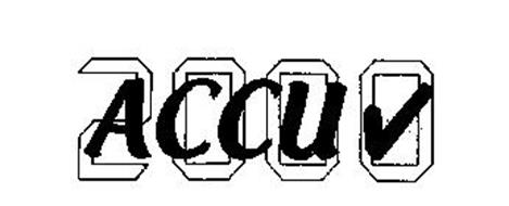 ACCU 2000