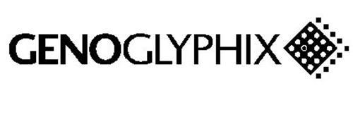 GENOGLYPHIX