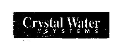 CRYSTAL WATER SYSTEMS