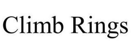 CLIMB RINGS