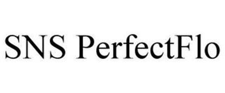 SNS PERFECTFLO