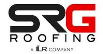 SRG ROOFING A UR COMPANY