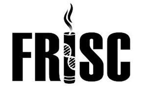 FRISC
