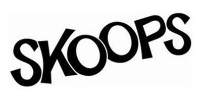 SKOOPS