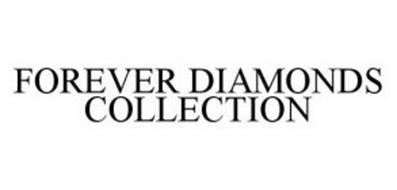 FOREVER DIAMONDS COLLECTION