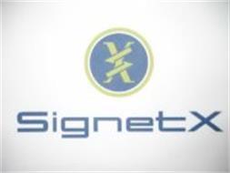 SIGNETX