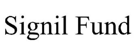 SIGNIL FUND
