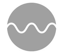 Signwav LLC
