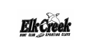 ELK CREEK HUNT CLUB SPORTING CLAYS