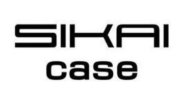 SIKAI CASE