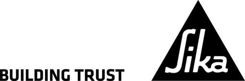BUILDING TRUST SIKA