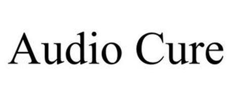 AUDIO CURE