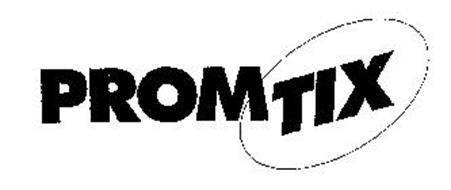 PROMTIX