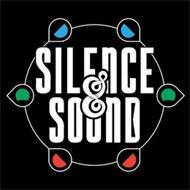 SILENCE & SOUND