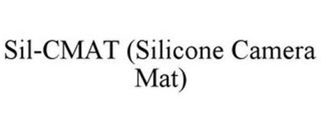 SIL-CMAT (SILICONE CAMERA MAT)