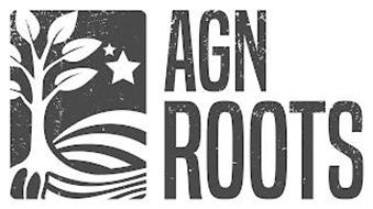 AGN ROOTS