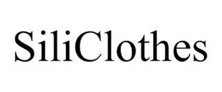 SILICLOTHES