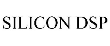 SILICON DSP