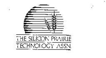THE SILICON PRAIRIE TECHNOLOGY ASSN.