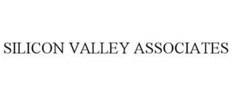 SILICON VALLEY ASSOCIATES