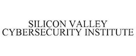 SILICON VALLEY CYBERSECURITY INSTITUTE
