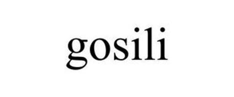 GOSILI