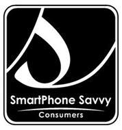 SMARTPHONE SAVVY CONSUMERS