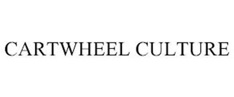 CARTWHEEL CULTURE