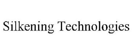 SILKENING TECHNOLOGIES