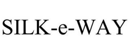 SILK-E-WAY