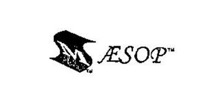 M AESOP