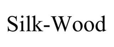 SILK-WOOD