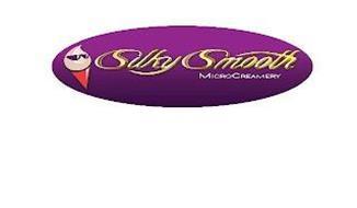 SILKY SMOOTH MICROCREAMERY