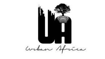 UA URBAN AFRICA
