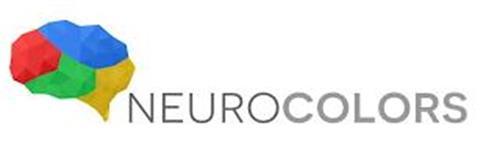 NEUROCOLORS