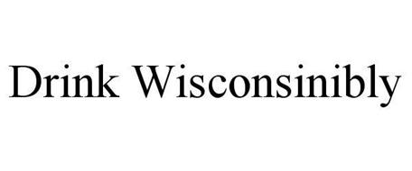 DRINK WISCONSINIBLY