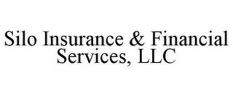SILO INSURANCE & FINANCIAL SERVICES, LLC