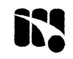 SiloSmashers, Inc.