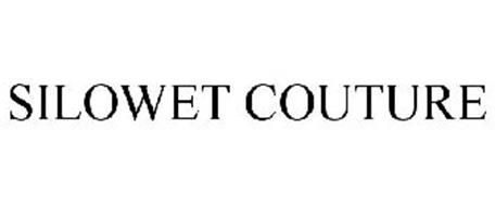 SILOWET COUTURE
