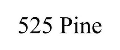 525 PINE