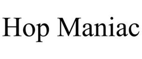 HOP MANIAC