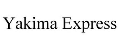 YAKIMA EXPRESS