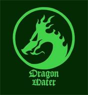 DRAGON WATER