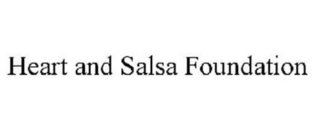 HEART AND SALSA FOUNDATION