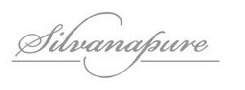 SILVANAPURE