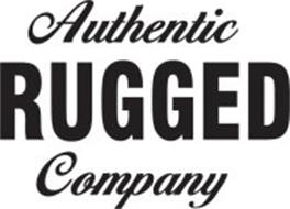 AUTHENTIC RUGGED COMPANY
