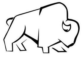 Silver Buffalo, LLC